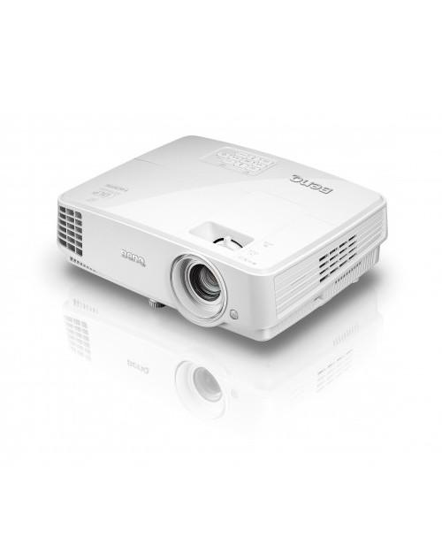 Проектор BenQ MH530
