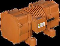Вибратор площадочный ИВ-105 на 380