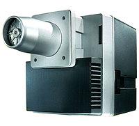 Weishaupt WG 30 N/1-C, исп . ZM-LN, горелка двухступенчатая газовая. Для Vitoplex 200 SX2-200 кВт