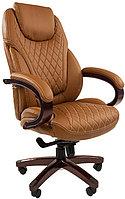 Кресло CHAIRMAN 406, фото 1