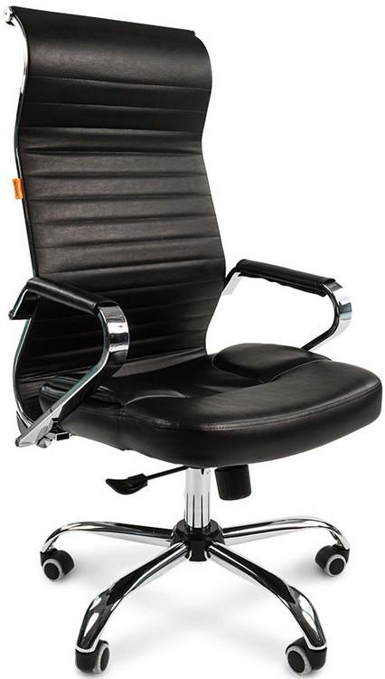 Кресло Chairman 700 Eco