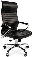 Кресло Chairman 700 Eco, фото 1