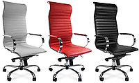 Кресло Chairman 710, фото 1