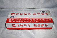 Шатун JMC 4JB1