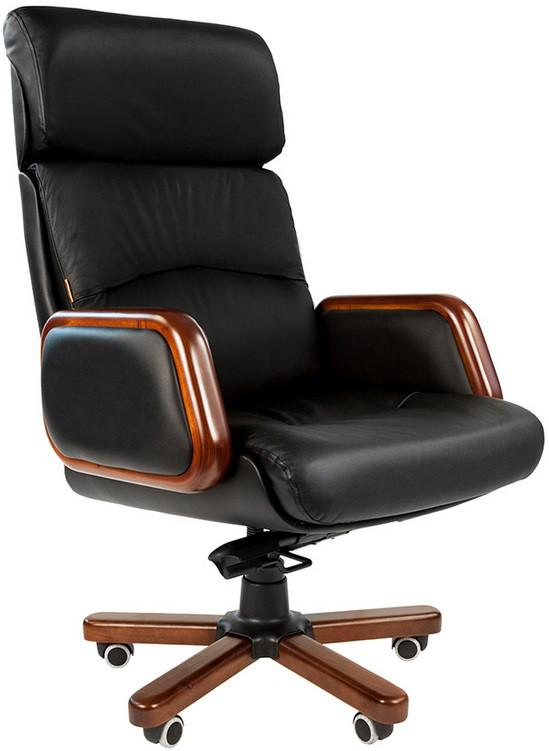 Кресло CHAIRMAN 417
