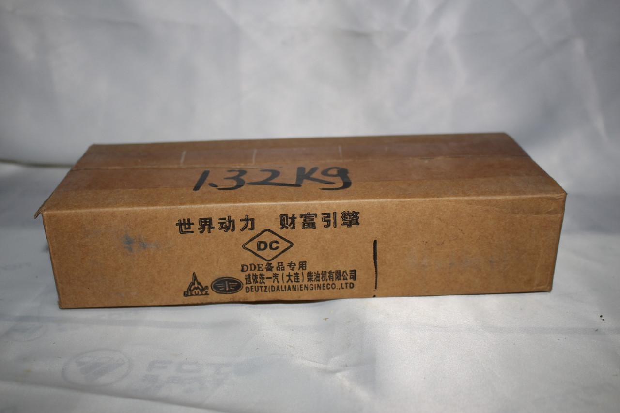 Шатун Faw 1031 CA498