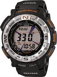 Мужские часы Casio PRG-260-1DR