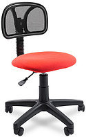 Кресло CHAIRMAN 250, фото 1