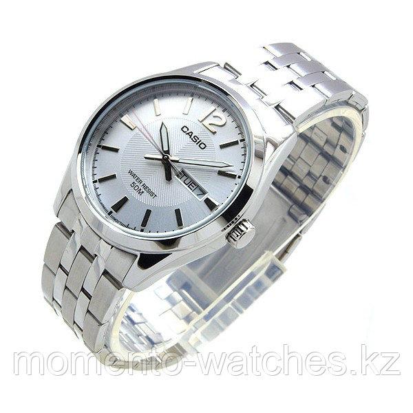 Мужские часы Casio MTP-1335D-7AVDF