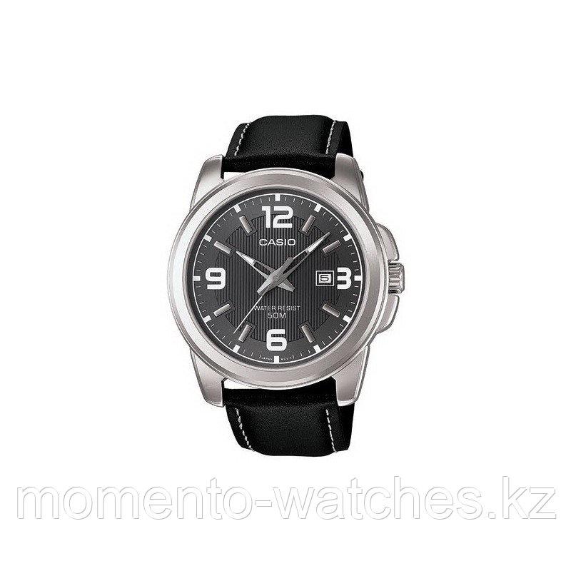 Мужские часы Casio MTP-1314L-8AVDF