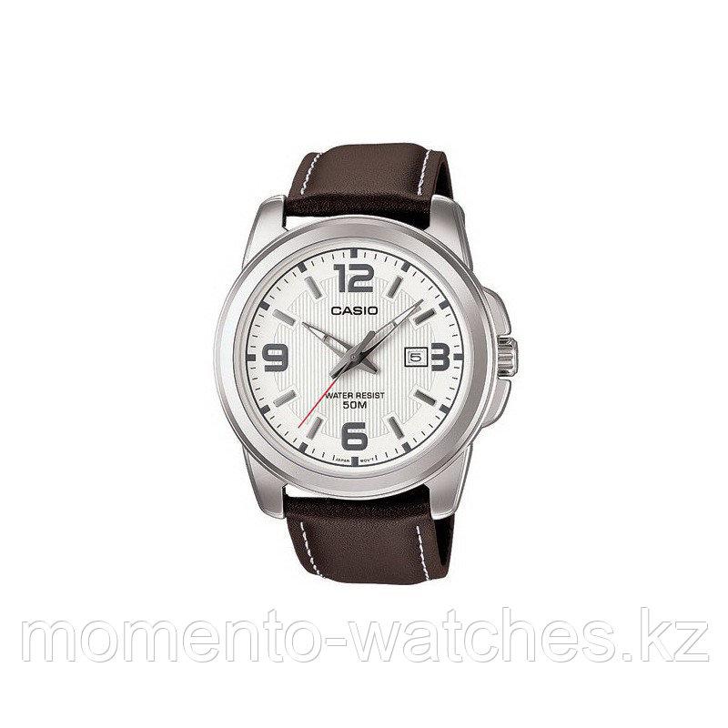 Мужские часы Casio MTP-1314L-7AVDF