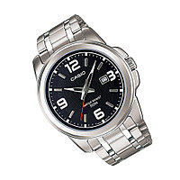 Мужские часы Casio MTP-1314D-1AVDF