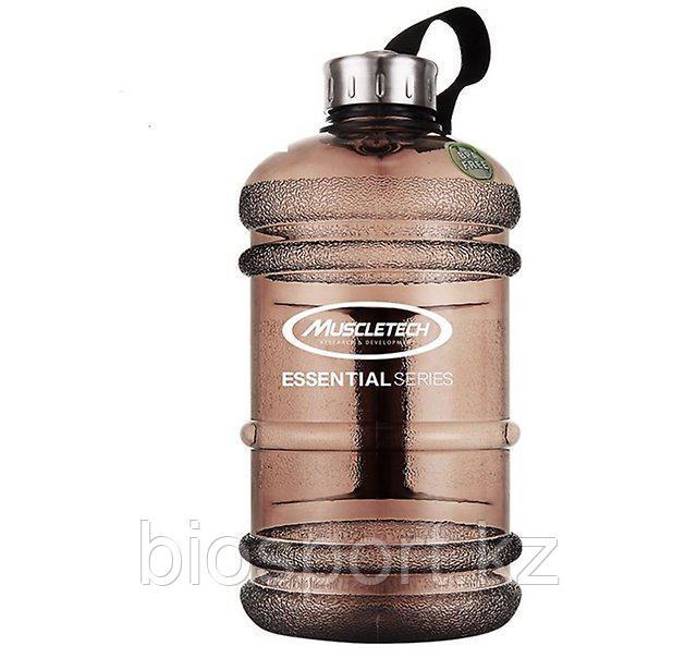 Бутылка для воды - 2,2 литра