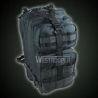 WESTROOPER Штурмовой рюкзак Westrooper LURK Pack WTP50-1010