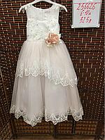 Платья бальные, фото 1