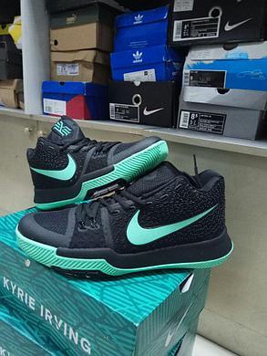 Баскетбольные кроссовки Nike Kyrie III ( 3) for Kyrie Irving, фото 2