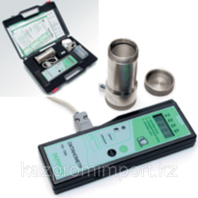 Октанометр ПЭ-7300 М