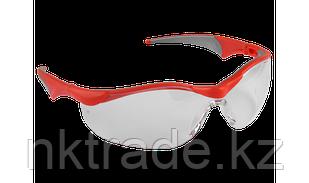 Очки защитные, открытого типа