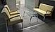 Incanto кресло, фото 3