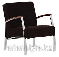 Incanto кресло