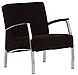 Incanto кресло, фото 2