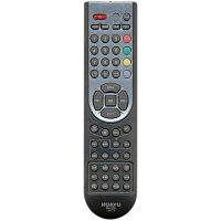 Пульт универсальный для ТВ HISENSE RM-125E