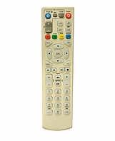 Универсальный пульт для приставки ID TV (белый)