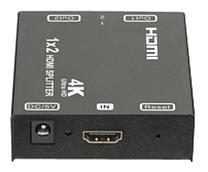 Модель: SX-SP142-HD4K2K