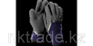 Перчатки утепленные «СИБИРЬ»