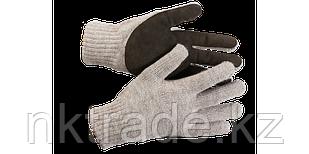 Перчатки утепленные «ТАЙГА»
