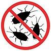 Отпугиватель тараканов, пауков Beetle