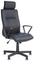 Кресло BUROKRAT Tilt PM64