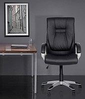 Кресло FENIX Tilt PL35, фото 1