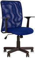 Кресло NEXUS GTP SL PM60, фото 1