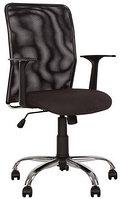 Кресло NEXUS GTP CHROME
