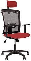 Кресло STILO HR SL PL64