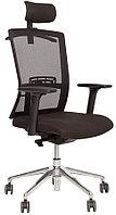 Кресло Stilo R HR SFB AL70