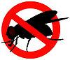 Отпугиватель мух