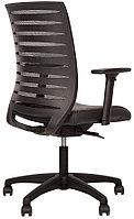 Кресло XEON R SFB PL64
