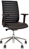 Кресло XEON R SFB AL70, фото 1