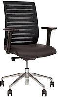 Кресло XEON R SFB AL70