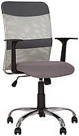 Кресло TEMPO GTP SL CHR68, фото 1