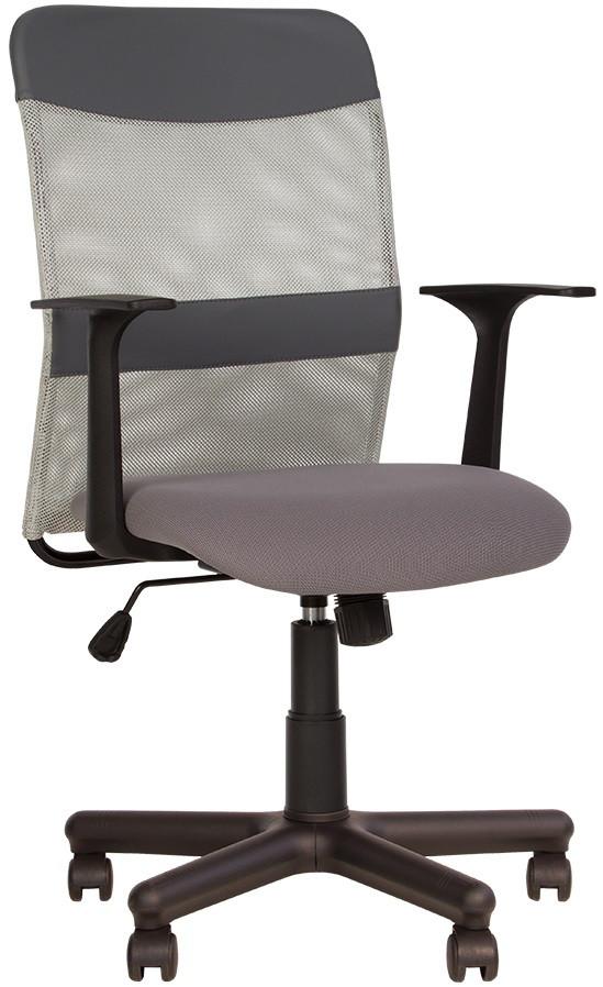 Кресло TEMPO GTP SL PL64