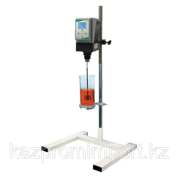 Перемешивающее устройство ПЭ-8100 со штативом ES-2720