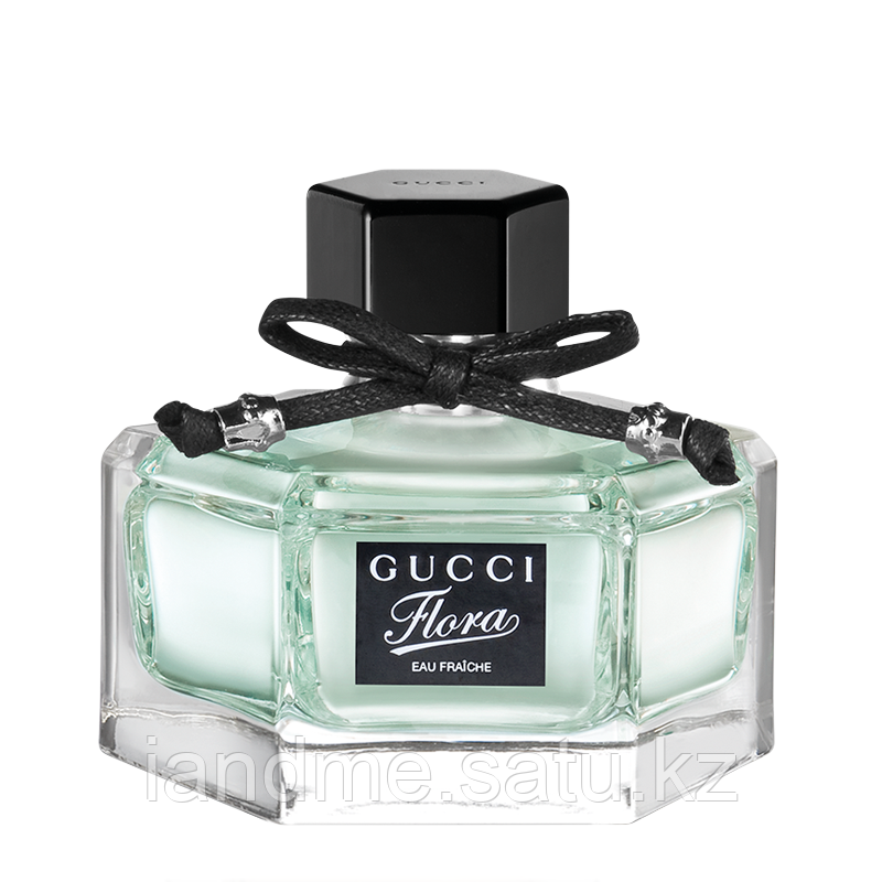 Gucci Flora by Gucci Женский edt