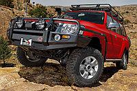 Комплект усиленной подвески ARB для Toyota Hilux 2005-2015, фото 1