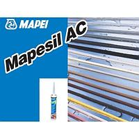 Мапесил АС (Mapesil AC) 132 (бежевый - цвет )