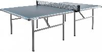 Теннисный стол всепогодный Kettler OUTDOOR 8