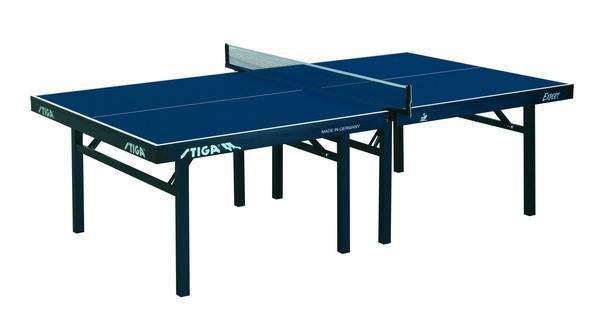Теннисный стол профессиональный Stiga Expert