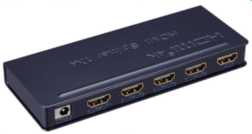 Модель: WHD-HD-SP4-G